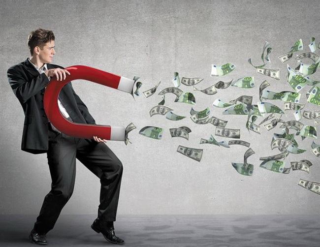 Самые сильные амулеты на деньги