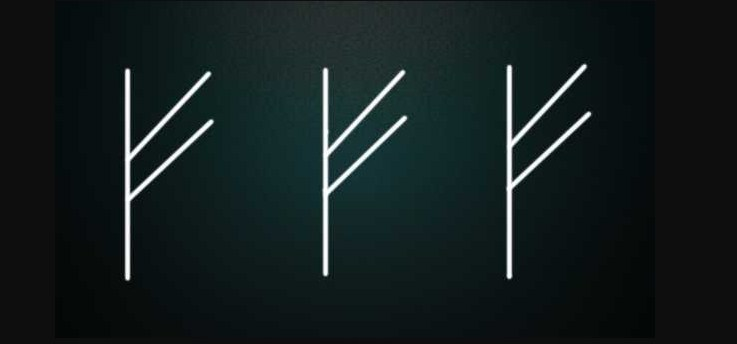 Три Феху