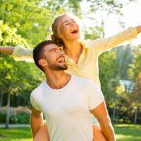 Амулеты на счастье и талисманы на счастливую судьбу