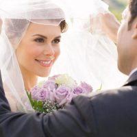 Свадебные обереги для молодоженов на долгую и счастливую жизнь